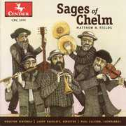 Sages of Chelm