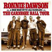 Carnegie Hall Tour