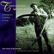 There Is a Man Upon the Farm /  Various , Various Artists