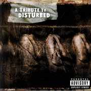 A Tribute To Disturbed