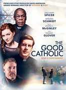 The Good Catholic , Danny Glover