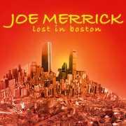 Lost in Boston