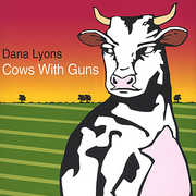 Cows with Guns