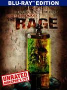 The Rage , Andrew Divoff
