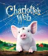 Charlotte's Web , Oprah Winfrey