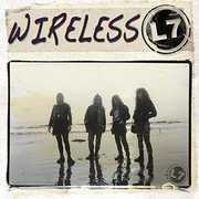 Wireless , L7