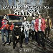 What If , Jerry Douglas