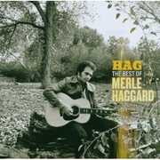 Hag: The Best of Merle Haggard