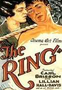 The Ring , Veronica Taylor