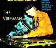 The Vibesman