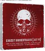 Endzeit Bunkertracks Act 6