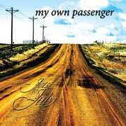 My Own Passenger