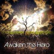 Awaken the Hero