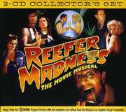 Reefer Madness 2-cd Collectors Set