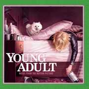 Young Adult: Music from the Motion Picture /  Various