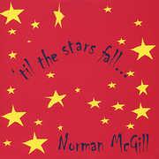 'Til the Stars Fall