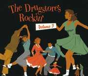 Drugstores Rockin, Vol. 3