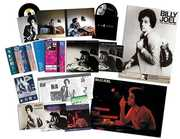 Stranger: 40th Anniversary (Japan Deluxe Edition) [Import] , Billy Joel