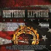 Northern Expozure 7