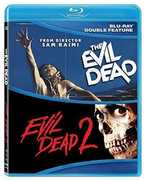 The Evil Dead /  Evil Dead II , Bruce Campbell