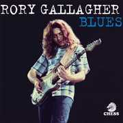 Blues , Rory Gallagher