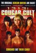 1313: Cougar Cult , Linnea Quigley