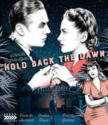 Hold Back the Dawn , Charles Boyer