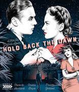 Hold Back the Dawn , Charles Boyer