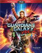 Guardians of the Galaxy: Volume 2 , Chris Pratt