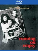 Running on Empty , Christine Lahti