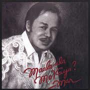 Maala-Ala Mo Kaya