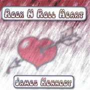 Rock N Roll Heart