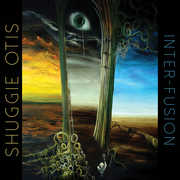 Inter-fusion , Shuggie Otis