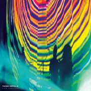 Live Versions [Import] , Tame Impala