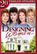 Designing Women: 20 Timeless Episodes , Alice Ghostley