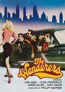 The Wanderers , Ken Wahl