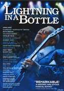 Lightning in a Bottle , Ben Cauley