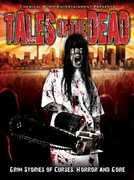 Tales of the Dead