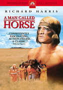 A Man Called Horse , Richard Harris