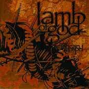 New American Gospel , Lamb of God