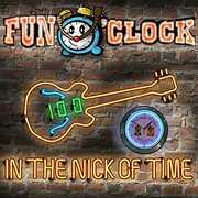 Fun O'Clock
