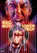 Bag Boy Lover Boy , Theodore Bouloukos