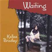 Bradley, Kellee : Waiting