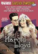 The Harold Lloyd Collection 2 , Mildred Davis