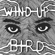 Wind-Up Bird