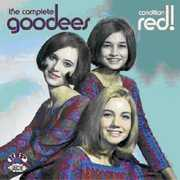 Condition Red: Complete Goodees [Import]