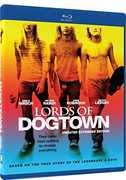 Lords of Dogtown , Emile Hirsch