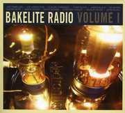 Volume 1 [Import]