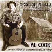 Mississippi 1930