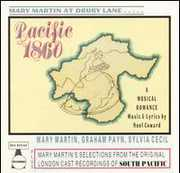 Pacific 1860